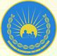 РОО «Ассоциация медицинских генетиков»